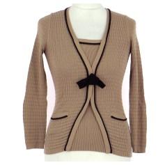 Sweater Paule Ka