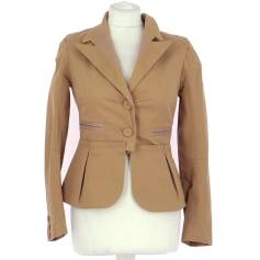 Jacket Paule Ka