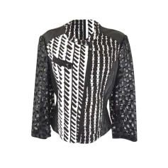 Jacket Save The Queen