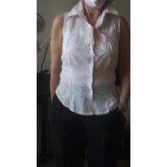 Chemisier Mexx  pas cher