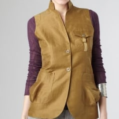 Blazer, veste tailleur 1060 Clothes  pas cher
