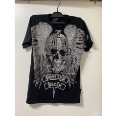 T-Shirts Philipp Plein