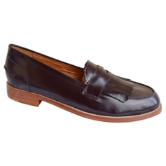 Loafers Balzac Paris