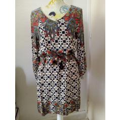 Robe tunique It Hippie  pas cher