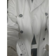 Imperméable, trench Cyrillus  pas cher