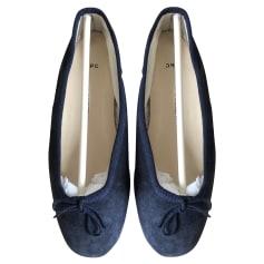 Ballet Flats APC