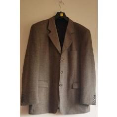 Veste de costume Saint-Hilaire  pas cher