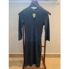 Robe courte Jennyfer  pas cher