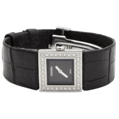 Wrist Watch Chanel