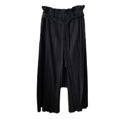 Sarouel Pleats Please by Issey Miyake  pas cher