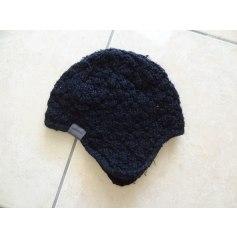 Bonnet Quechua  pas cher