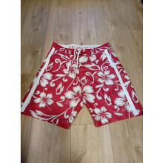 Swimming Bermuda Shorts Sundek