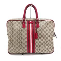 Handkoffer Gucci