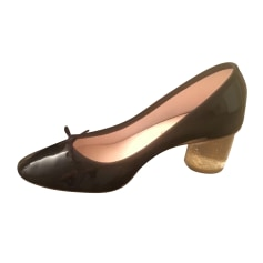Escarpins Repetto  pas cher