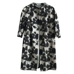 Paletot Jacket Hoss Intropia