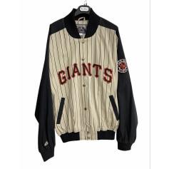 Blouson New York Yankees  pas cher