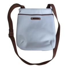 Stoffhandtasche Le Tanneur