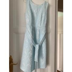 Robe courte Apart  pas cher