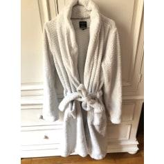 Robe de chambre Etam  pas cher