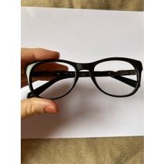 Monture de lunettes Zadig & Voltaire  pas cher