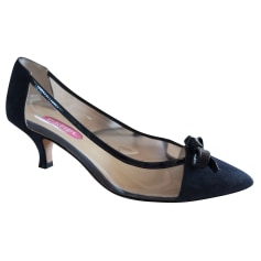 Pumps Carel