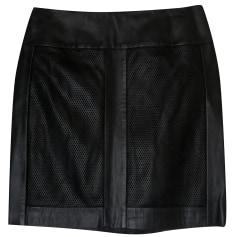 Mini Skirt Hugo Boss