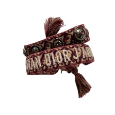 Bracelet Dior  pas cher