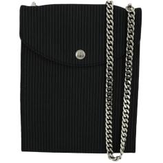 Handtasche Stoff Jean Paul Gaultier