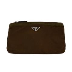 Handtaschen Prada