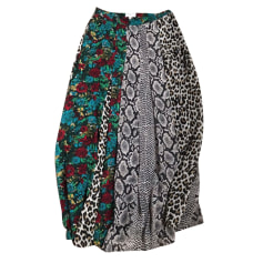 Maxi Skirt Claudie Pierlot