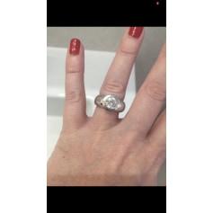 Ring Agatha