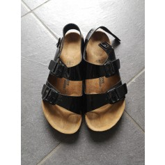 Sandale Birkenstock