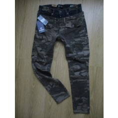 Skinny Jeans Kaporal