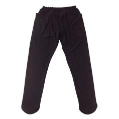Pantalone sarouel Tsumori Chisato