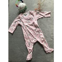 Pyjama Kenzo