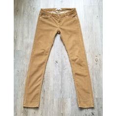 Skinny Pants, Cigarette Pants Iro