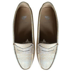 Loafers Bobbies