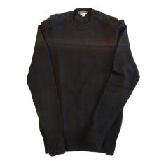 Sweater Lanvin