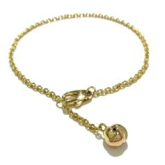 Bracelet Cartier  pas cher