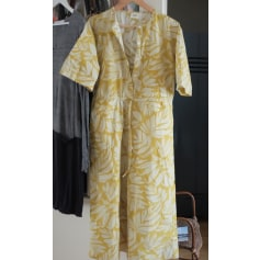 Robe longue Hartford  pas cher