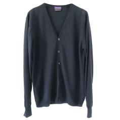 Vest, Cardigan Longchamp