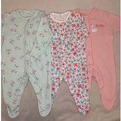 Pyjama Primark  pas cher