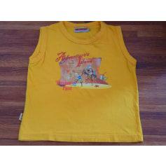 Top, T-shirt Gémo