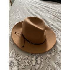 Chapeau Ba&sh  pas cher