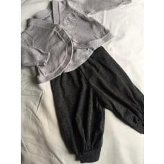 Ensemble & Combinaison pantalon Ikks  pas cher