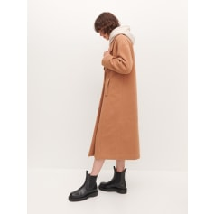Manteau Reserved  pas cher