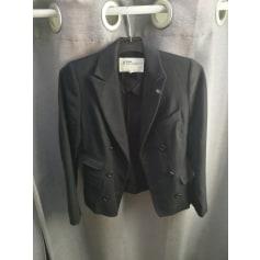 Blazer, veste tailleur Isabel Marant Etoile  pas cher