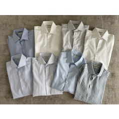 Chemise Suitsupply  pas cher