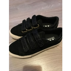 Sneakers No Name