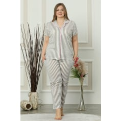 Pyjama boutique indépendante  pas cher
